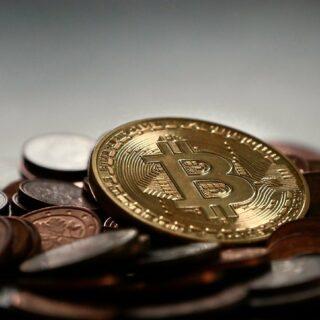 5 essentielle Vorteile von Bitcoin