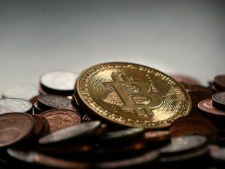 Vorteile der Kryptowährung Bitcoin