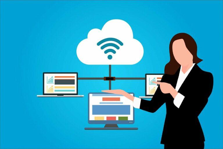 Cloud-Vermietungssoftware für die AV-, Event- und Produktionsbranche