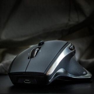 Gaming-Maus kaufen: Auf diese Dinge solltest Du beim Kauf achten