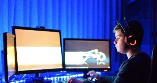 Kauf des richtigen Gaming Stuhls