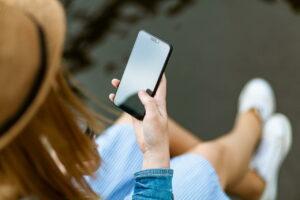 Smartphone-Trends 2020