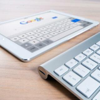 Suchmaschinenwerbung (SEA) oder Suchmaschinenoptimierung (SEO)? Mit einer Hybridstrategie zum Erfolg