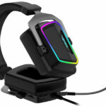 Viper Gaming V380 Gaming-Headset