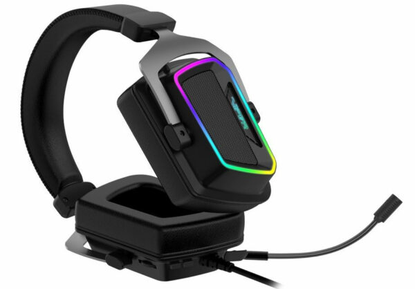 Viper Gaming V380 Gaming-Headset