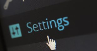 SEO Grundlagen für Wordpress Seiten