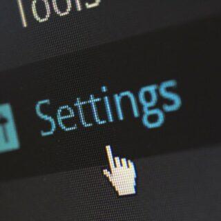 5 SEO Grundlagen für WordPress Seiten