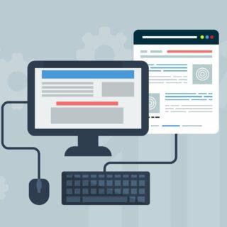 Effektives Webdesign – Worauf ist zu achten?