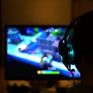 Ergonomisch zocken – diese Tipps sollten passionierte Gamer beachten