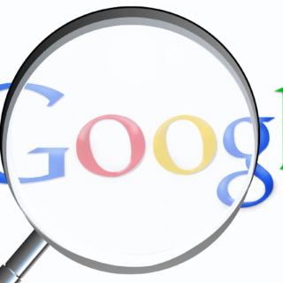 Die Geschichte des Dienstes Google Play