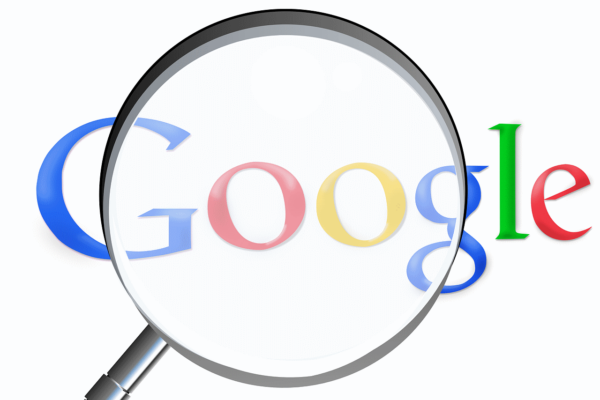 Google Play Dienst Geschichte