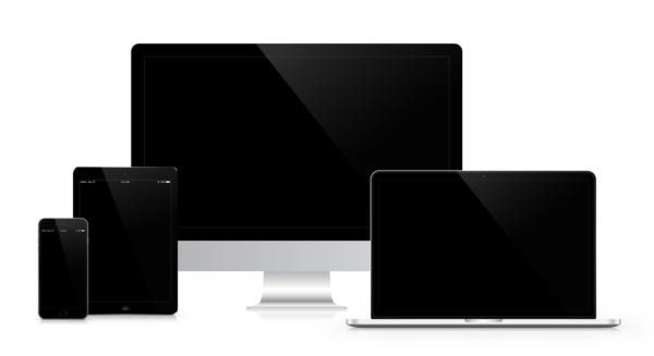 Imac Ipad Iphone gebraucht oder neu kaufen