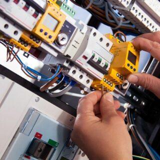 Industriemeister Elektrotechnik: Meisterprüfung für die Zukunft