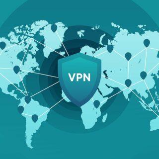 Warum Sie beim Glücksspiel kein VPN verwenden sollten