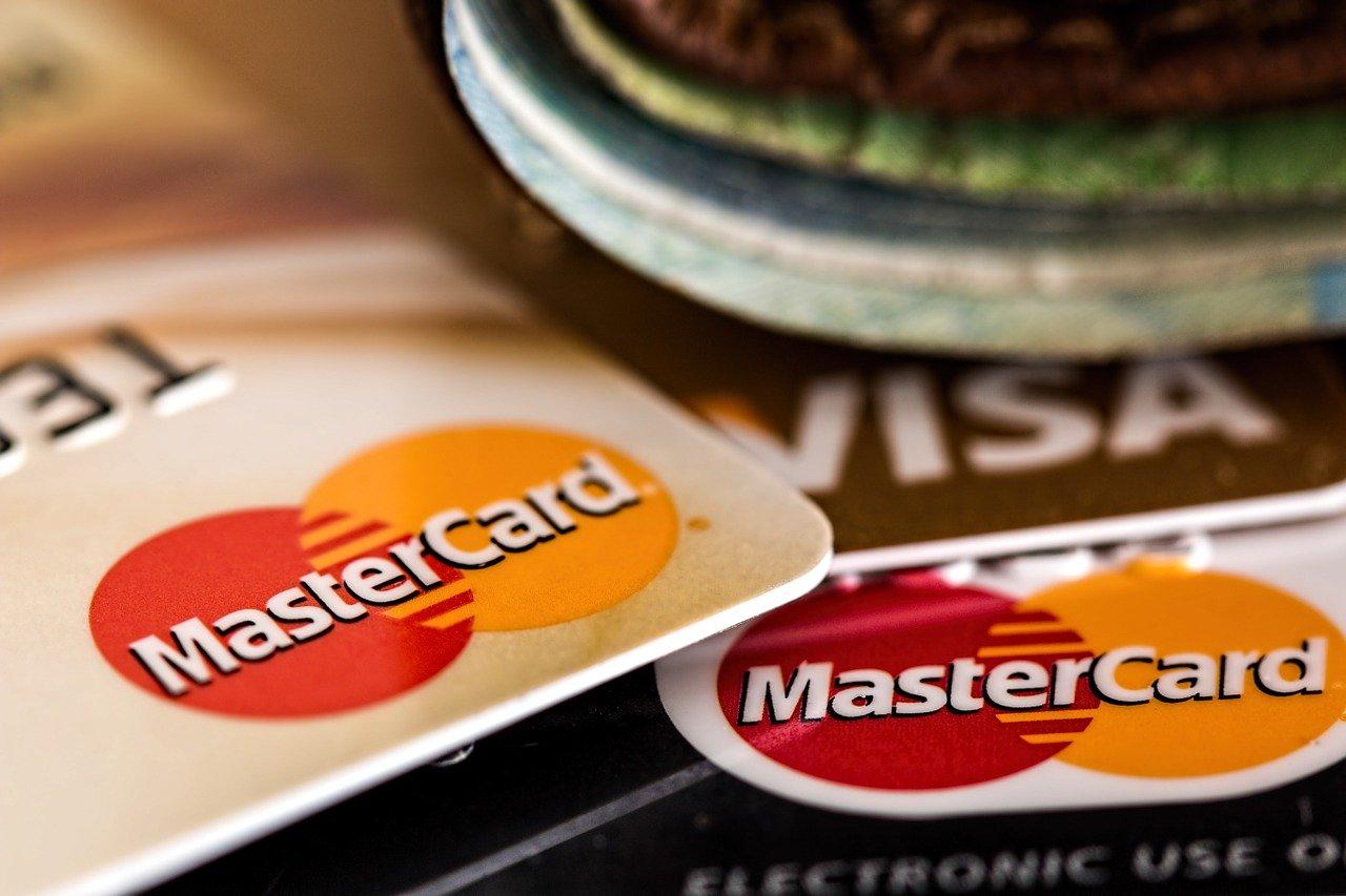 Was steckt hinter Google Pay