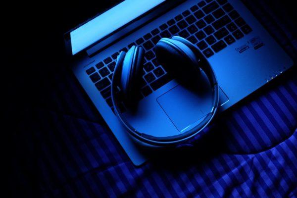 Gaming-Laptop statt Gaming-PC