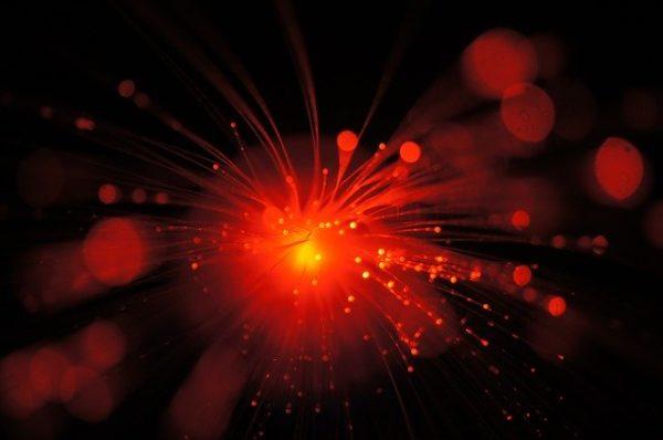 Sensor: Laser oder optisch