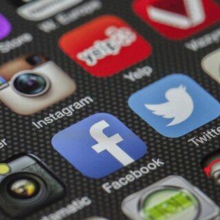 Social Media benutzt die Mechaniken von Glückspielen und macht die Spieler damit abhängig