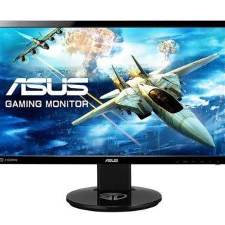 Gaming Monitor mit 144hz - Das ist beim Kauf wichtig