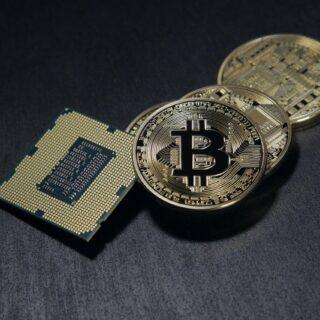 Was ist eigentlich ein Bitcoin-Zertifikat?