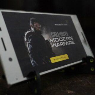 Mobile Gaming – Qualität unterwegs
