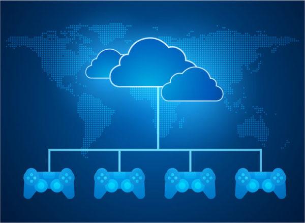Cloud-Gaming derzeit keine Option für eSports