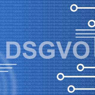 Warum der Datenschutz keinesfalls vernachlässigt werden sollte