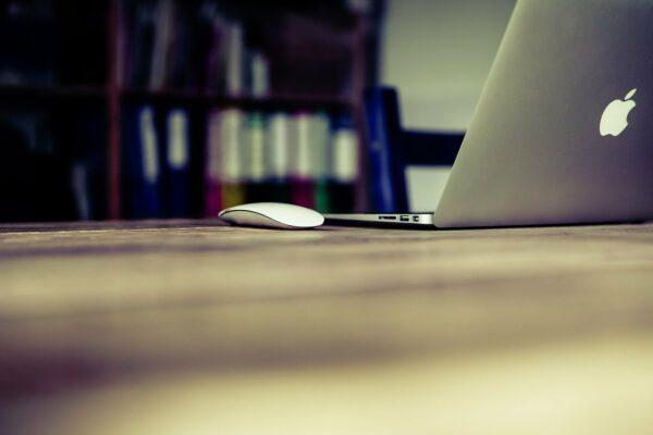 Mac Cleaner Software kostenpflichtig oder kostenlos