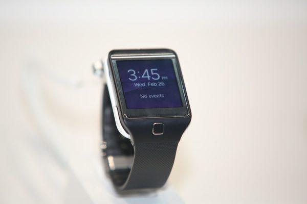 Lohnt sich eine Smartwatch für mich