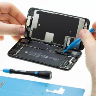 So viel Neues steckt im iPhone SE