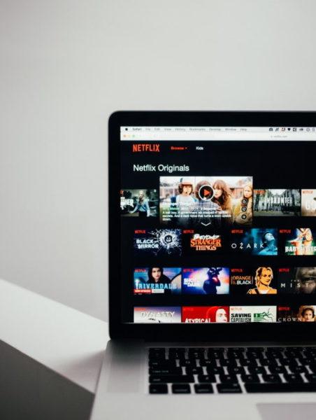 Es ist gar nicht so einfach, den richtigen Streaming-Anbieter für sich zu finden.
