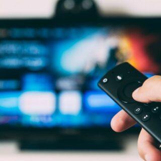 Beliebte Anbieter für das Streaming: Der Markt wird immer voller