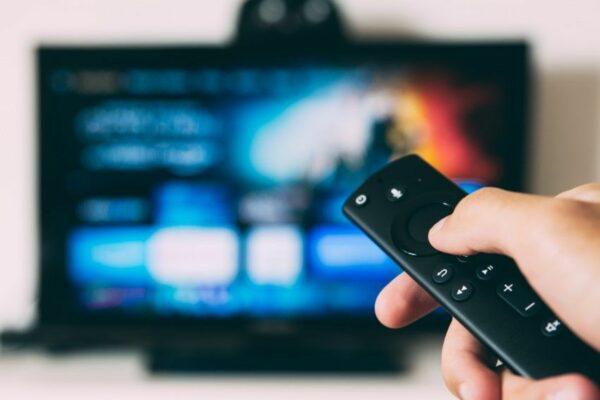 Streaming wird immer beliebter - doch welche Anbieter sind wirklich interessant?
