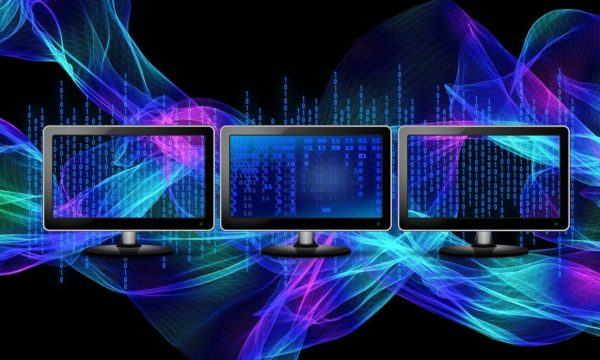 Die besten Monitore und deren Merkmale
