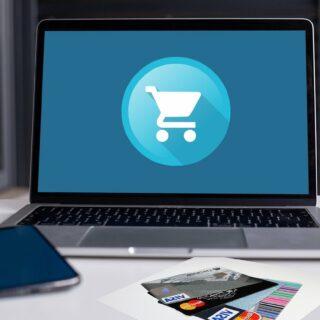 Das Coronavirus und seine Auswirkungen auf E-Commerce
