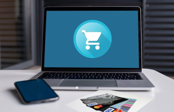 E-Commerce Boom durch das Coronavirus?
