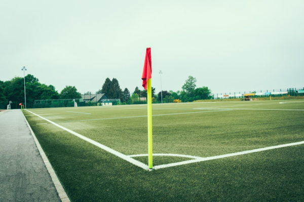 Fußball als eSport Game