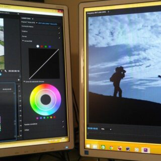 Filmproduktion - Gegenwart und Zukunft der Unternehmenskommunikation