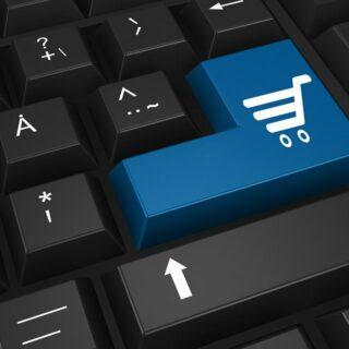 5 Tipps für die Erstellung von Onlineshops