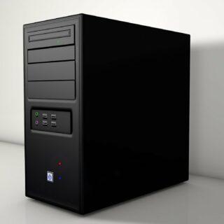 Gaming PC Gehäuse - So findest Du den perfekten Tower