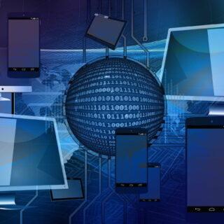 Monitorsystem für Trading, Kryptowährungen & Co. kaufen: Worauf kommt es an?