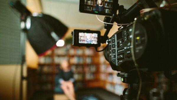 Werbevideos haben unschlagbare Vorteile