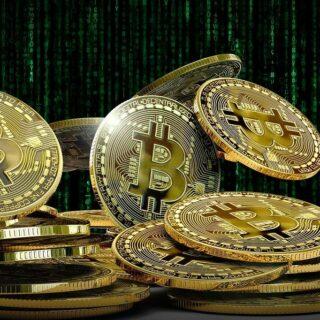 Wie sicher sind Bitcoin Online Casinos?