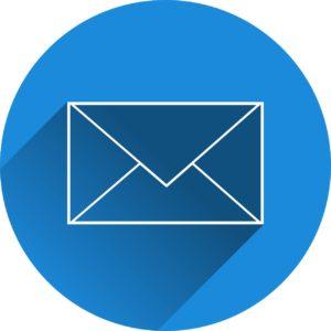 E-Mails von Thunderbird nach Outlook