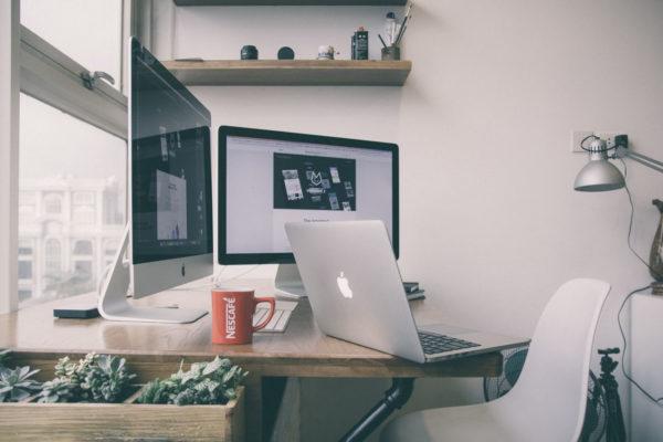 Die bekanntesten Tools für Videoconferencing