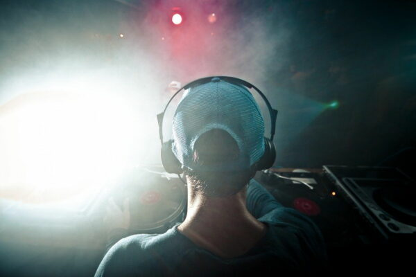 DJ-Kopfhörer kaufen