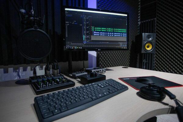 Welchen Frequenzbereich müssen gute Kopfhörer haben?