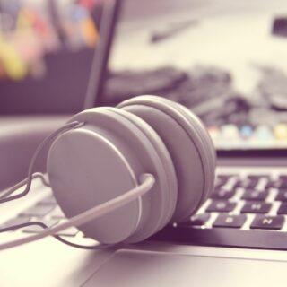 Die Zukunft der Arbeitswelt: Home Office mit effektiven Videoconferencing-Tools
