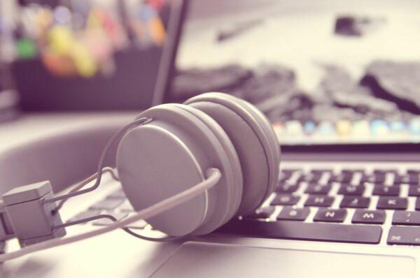 Vorteile von Videoconferencing