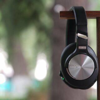 Was macht einen guten Bluetooth Kopfhörer aus?